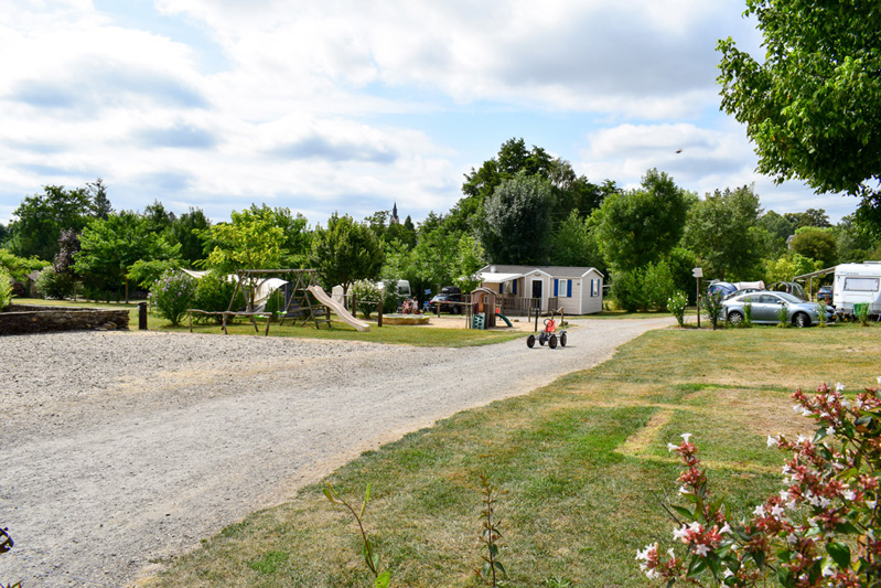 luxe-camping-creuse